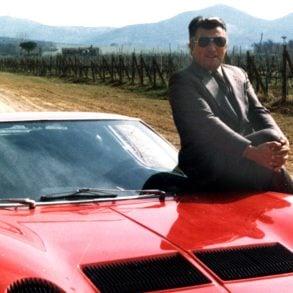 https://www.lambocars.com/wp-content/uploads/2020/11/ferruccio_100_anniversary_1.jpg
