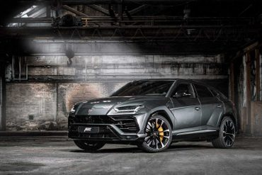 https://www.lambocars.com/wp-content/uploads/2020/11/urus_by_abt_1.jpg
