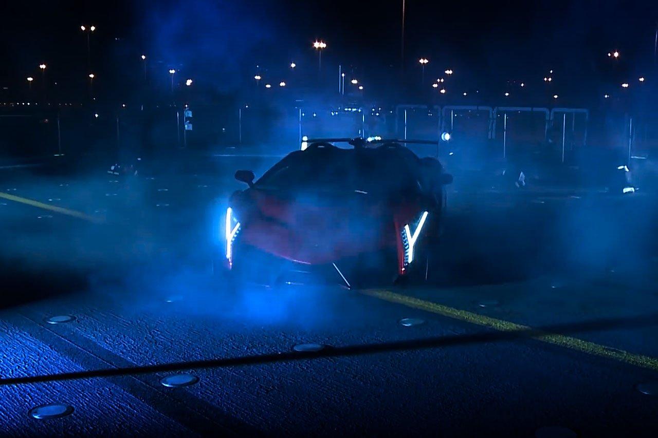 https://www.lambocars.com/wp-content/uploads/2020/11/veneno_roadster_video_1.jpg