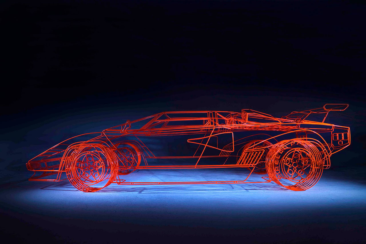 https://www.lambocars.com/wp-content/uploads/2020/12/benedict_radcliffe_countach_wireframe_4.jpg