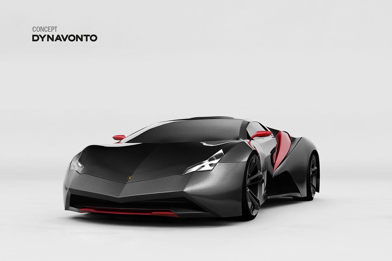 https://www.lambocars.com/wp-content/uploads/2020/12/lamborghini_dynavonto_concept_3.jpg