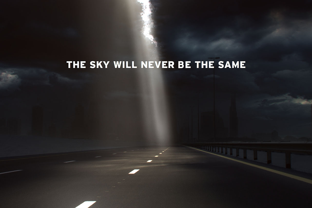 https://www.lambocars.com/wp-content/uploads/2020/12/the_sky_will_never_be_the_same_1.jpg