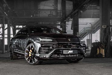 https://www.lambocars.com/wp-content/uploads/2020/12/urus_by_abt_3.jpg