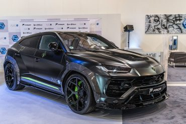 https://www.lambocars.com/wp-content/uploads/2020/12/urus_by_prior_design_4.jpg