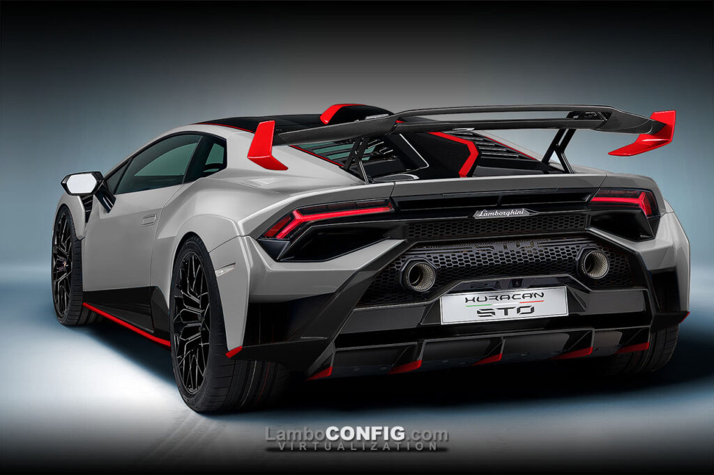 https://www.lambocars.com/wp-content/uploads/2021/01/sts_or_sto_6.jpg