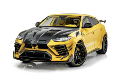 https://www.lambocars.com/wp-content/uploads/2021/02/mansory_venatus_yellow_1.jpg