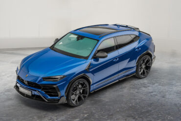 https://www.lambocars.com/wp-content/uploads/2021/02/urus_mansory_soft_kit_1.jpg