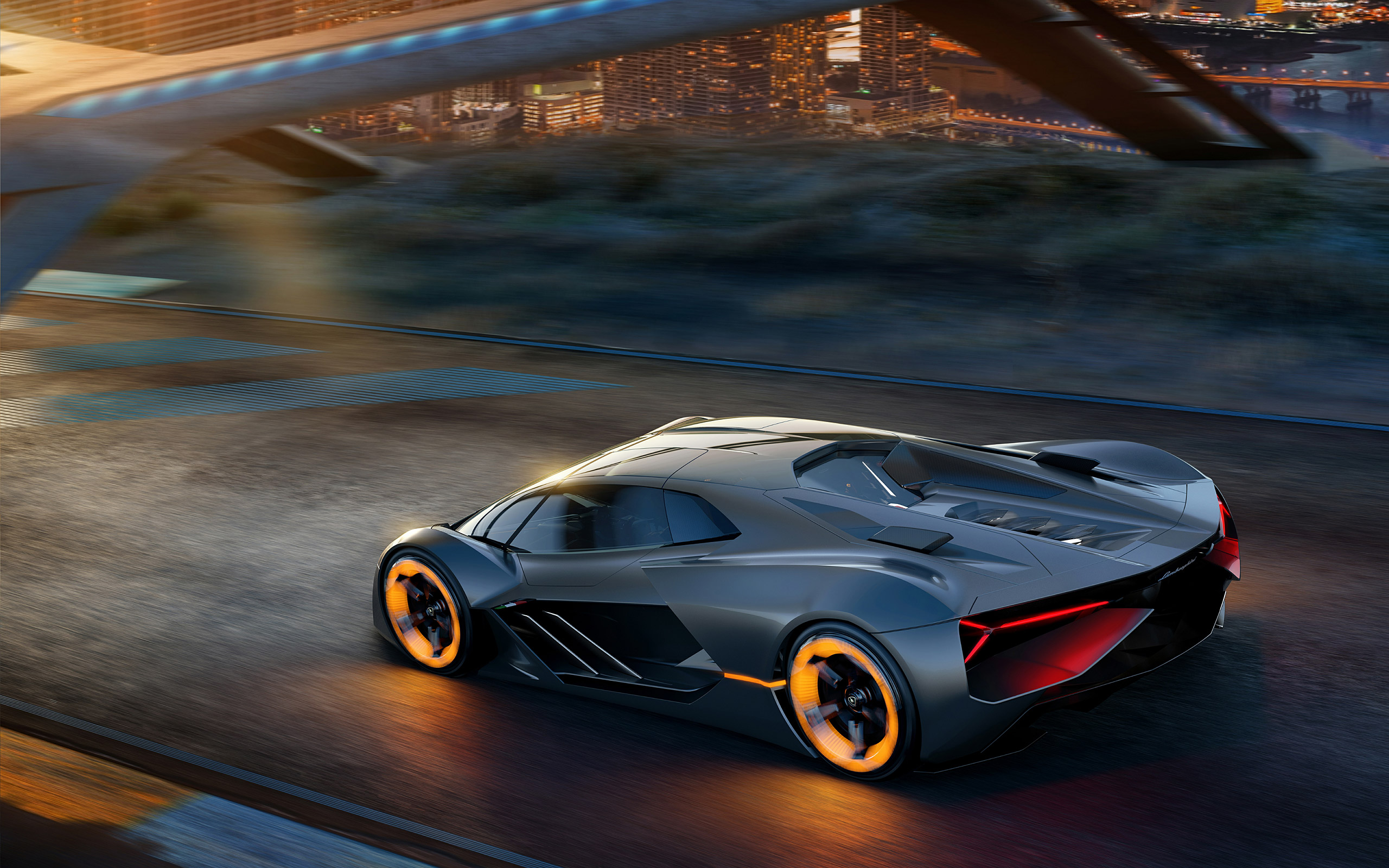 Concept cars, Best luxury suv, Concept suv
